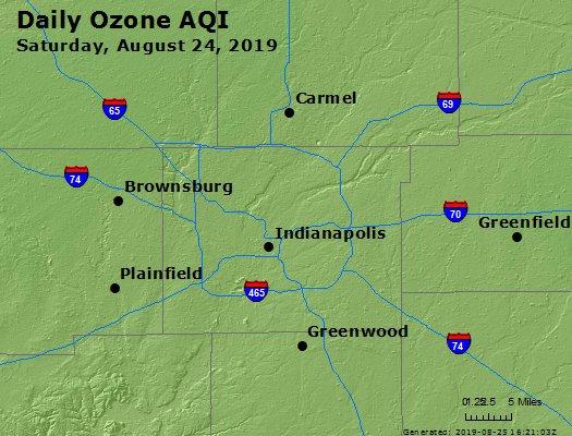 Peak Ozone (8-hour) - https://files.airnowtech.org/airnow/2019/20190824/peak_o3_indianapolis_in.jpg