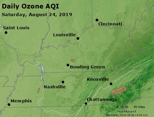 Peak Ozone (8-hour) - https://files.airnowtech.org/airnow/2019/20190824/peak_o3_ky_tn.jpg
