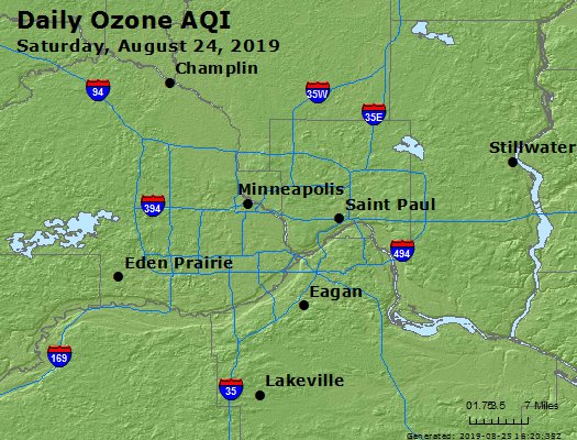 Peak Ozone (8-hour) - https://files.airnowtech.org/airnow/2019/20190824/peak_o3_minneapolis_mn.jpg