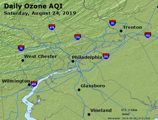 Peak Ozone (8-hour) - https://files.airnowtech.org/airnow/2019/20190824/peak_o3_philadelphia_pa.jpg