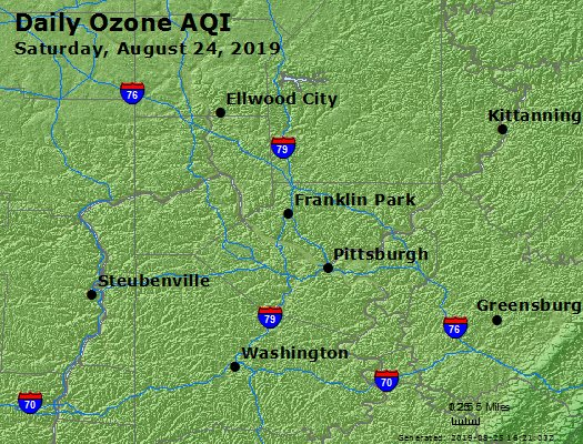 Peak Ozone (8-hour) - https://files.airnowtech.org/airnow/2019/20190824/peak_o3_pittsburgh_pa.jpg