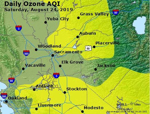 Peak Ozone (8-hour) - https://files.airnowtech.org/airnow/2019/20190824/peak_o3_sacramento_ca.jpg