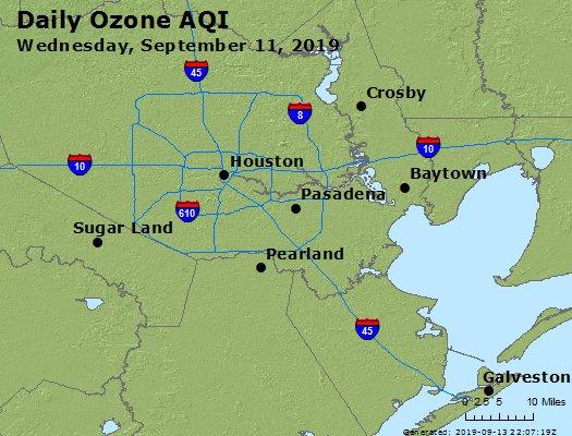 Peak Ozone (8-hour) - https://files.airnowtech.org/airnow/2019/20190911/peak_o3_houston_tx.jpg