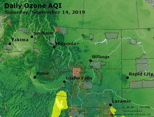 Peak Ozone (8-hour) - https://files.airnowtech.org/airnow/2019/20190914/peak_o3_mt_id_wy.jpg