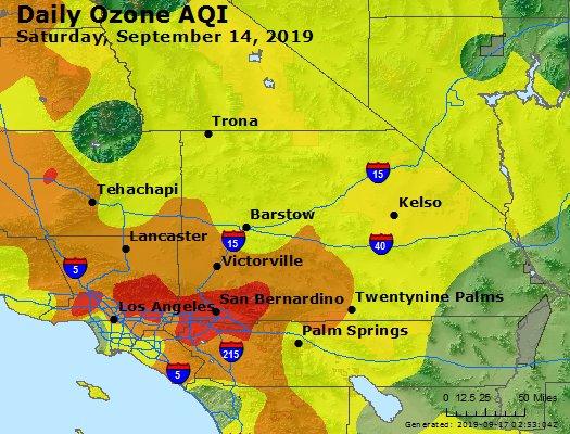 Peak Ozone (8-hour) - https://files.airnowtech.org/airnow/2019/20190914/peak_o3_sanbernardino_ca.jpg