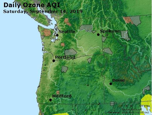 Peak Ozone (8-hour) - https://files.airnowtech.org/airnow/2019/20190914/peak_o3_wa_or.jpg