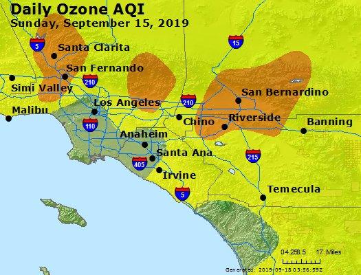Peak Ozone (8-hour) - https://files.airnowtech.org/airnow/2019/20190915/peak_o3_losangeles_ca.jpg