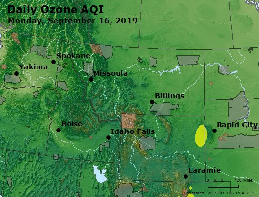 Peak Ozone (8-hour) - https://files.airnowtech.org/airnow/2019/20190916/peak_o3_mt_id_wy.jpg