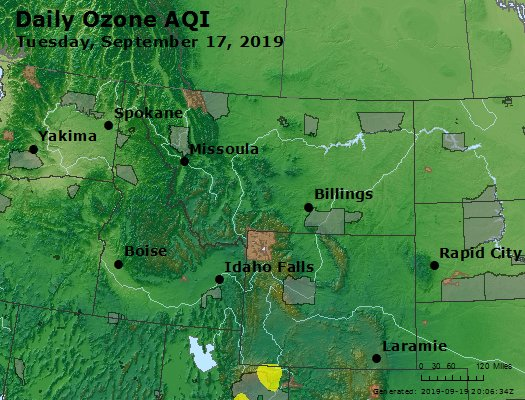 Peak Ozone (8-hour) - https://files.airnowtech.org/airnow/2019/20190917/peak_o3_mt_id_wy.jpg