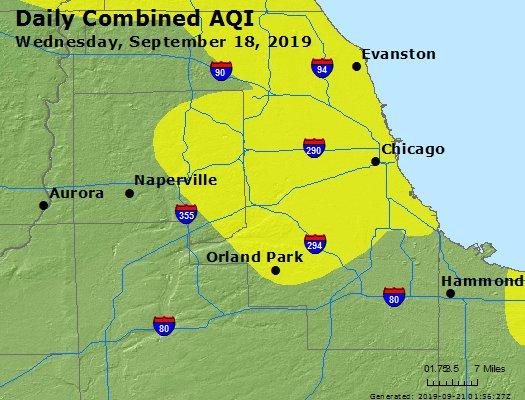 Peak AQI - https://files.airnowtech.org/airnow/2019/20190918/peak_aqi_chicago_il.jpg