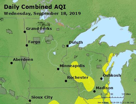 Peak AQI - https://files.airnowtech.org/airnow/2019/20190918/peak_aqi_mn_wi.jpg