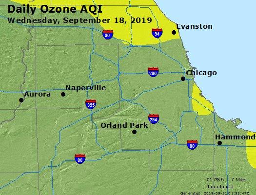Peak Ozone (8-hour) - https://files.airnowtech.org/airnow/2019/20190918/peak_o3_chicago_il.jpg