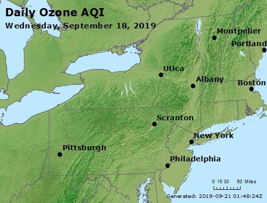 Peak Ozone (8-hour) - https://files.airnowtech.org/airnow/2019/20190918/peak_o3_ny_pa_nj.jpg