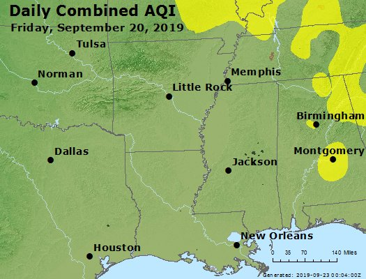 Peak AQI - https://files.airnowtech.org/airnow/2019/20190920/peak_aqi_ar_la_ms.jpg