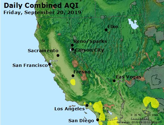 Peak AQI - https://files.airnowtech.org/airnow/2019/20190920/peak_aqi_ca_nv.jpg