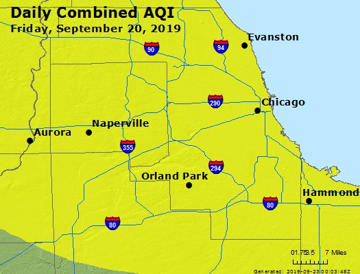 Peak AQI - https://files.airnowtech.org/airnow/2019/20190920/peak_aqi_chicago_il.jpg