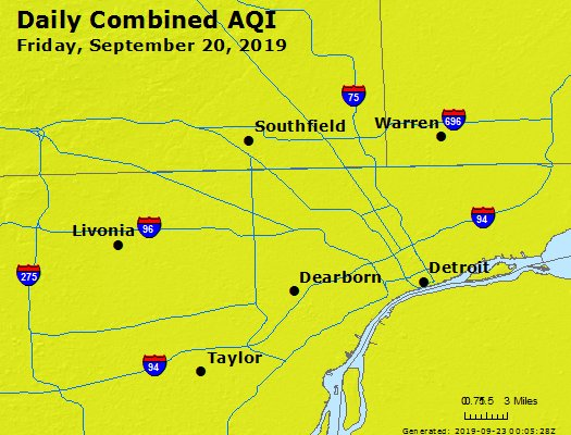 Peak AQI - https://files.airnowtech.org/airnow/2019/20190920/peak_aqi_detroit_mi.jpg