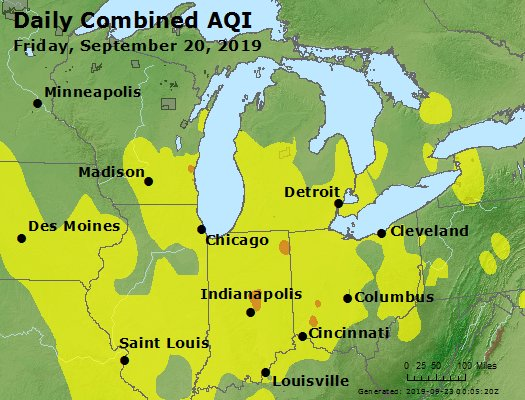 Peak AQI - https://files.airnowtech.org/airnow/2019/20190920/peak_aqi_mi_in_oh.jpg