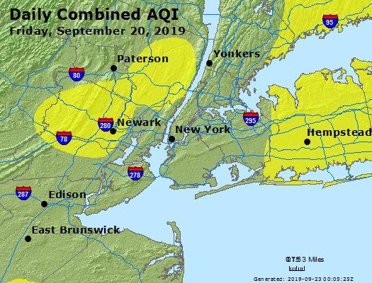 Peak AQI - https://files.airnowtech.org/airnow/2019/20190920/peak_aqi_newyork_ny.jpg