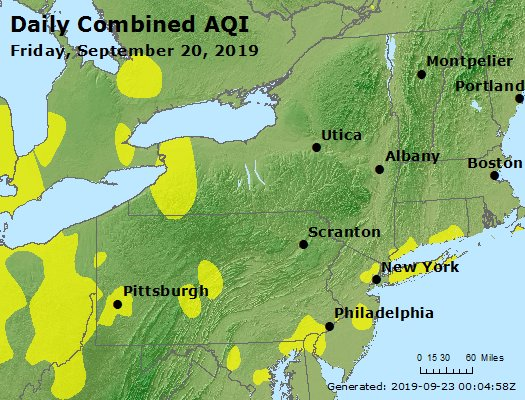 Peak AQI - https://files.airnowtech.org/airnow/2019/20190920/peak_aqi_ny_pa_nj.jpg