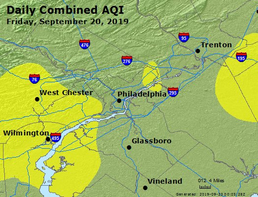 Peak AQI - https://files.airnowtech.org/airnow/2019/20190920/peak_aqi_philadelphia_pa.jpg