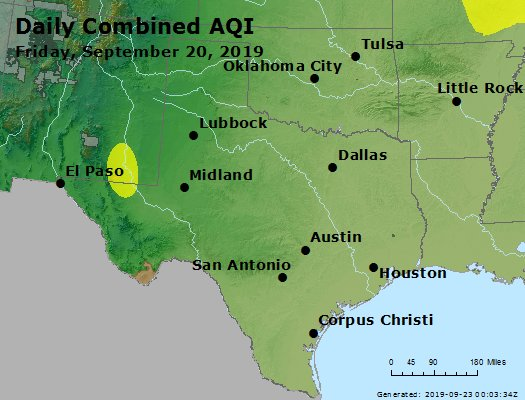 Peak AQI - https://files.airnowtech.org/airnow/2019/20190920/peak_aqi_tx_ok.jpg