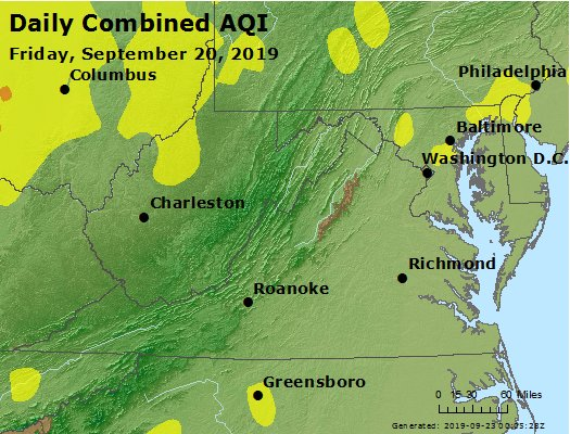 Peak AQI - https://files.airnowtech.org/airnow/2019/20190920/peak_aqi_va_wv_md_de_dc.jpg