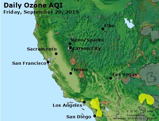 Peak Ozone (8-hour) - https://files.airnowtech.org/airnow/2019/20190920/peak_o3_ca_nv.jpg