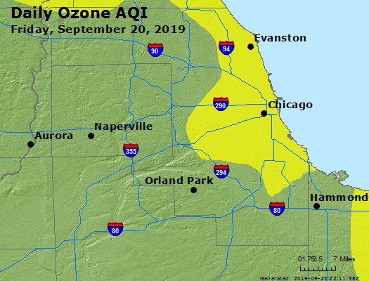 Peak Ozone (8-hour) - https://files.airnowtech.org/airnow/2019/20190920/peak_o3_chicago_il.jpg