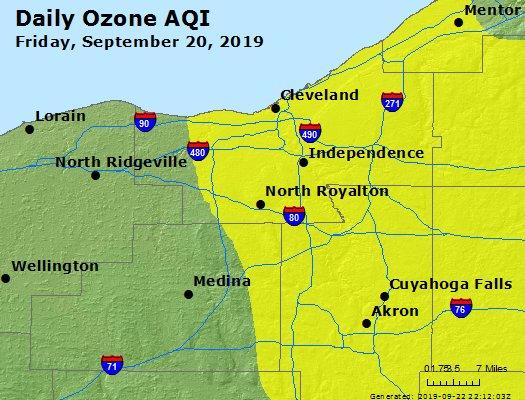Peak Ozone (8-hour) - https://files.airnowtech.org/airnow/2019/20190920/peak_o3_cleveland_oh.jpg