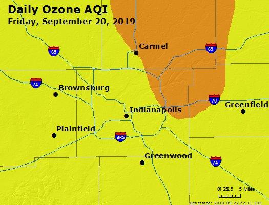 Peak Ozone (8-hour) - https://files.airnowtech.org/airnow/2019/20190920/peak_o3_indianapolis_in.jpg