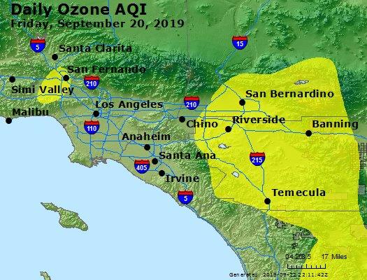 Peak Ozone (8-hour) - https://files.airnowtech.org/airnow/2019/20190920/peak_o3_losangeles_ca.jpg