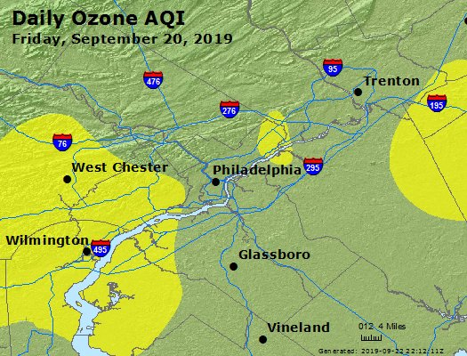 Peak Ozone (8-hour) - https://files.airnowtech.org/airnow/2019/20190920/peak_o3_philadelphia_pa.jpg