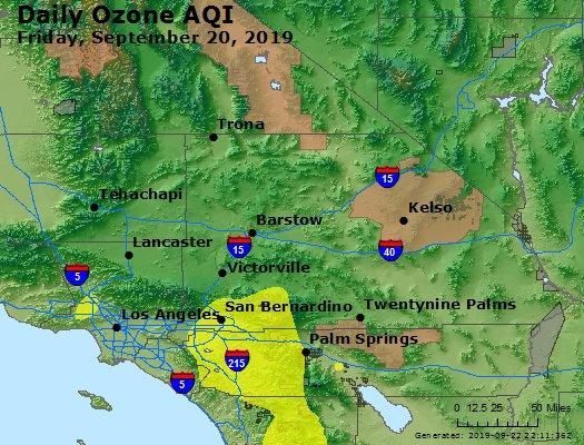 Peak Ozone (8-hour) - https://files.airnowtech.org/airnow/2019/20190920/peak_o3_sanbernardino_ca.jpg
