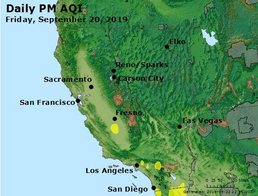 Peak Particles PM2.5 (24-hour) - https://files.airnowtech.org/airnow/2019/20190920/peak_pm25_ca_nv.jpg