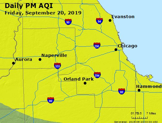 Peak Particles PM2.5 (24-hour) - https://files.airnowtech.org/airnow/2019/20190920/peak_pm25_chicago_il.jpg