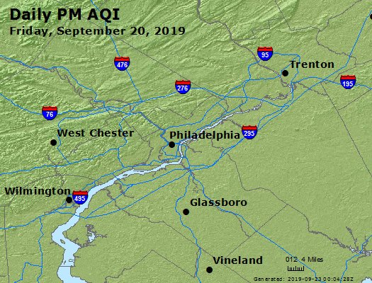 Peak Particles PM2.5 (24-hour) - https://files.airnowtech.org/airnow/2019/20190920/peak_pm25_philadelphia_pa.jpg