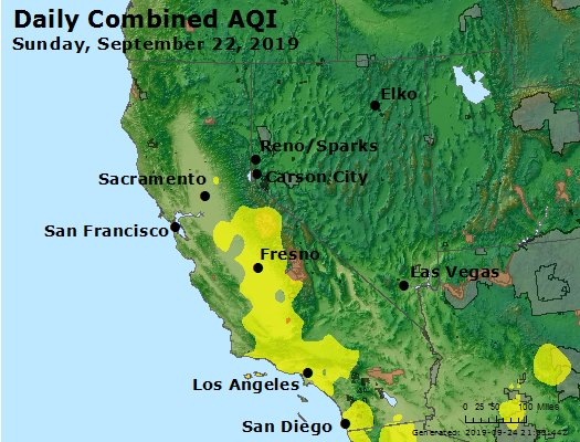 Peak AQI - https://files.airnowtech.org/airnow/2019/20190922/peak_aqi_ca_nv.jpg