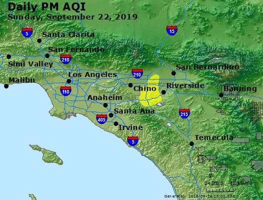 Peak Particles PM2.5 (24-hour) - https://files.airnowtech.org/airnow/2019/20190922/peak_pm25_losangeles_ca.jpg
