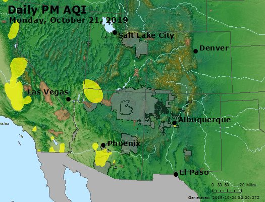 Peak Particles PM2.5 (24-hour) - https://files.airnowtech.org/airnow/2019/20191021/peak_pm25_co_ut_az_nm.jpg