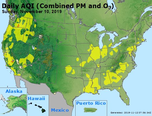 Peak AQI - https://files.airnowtech.org/airnow/2019/20191110/peak_aqi_usa.jpg