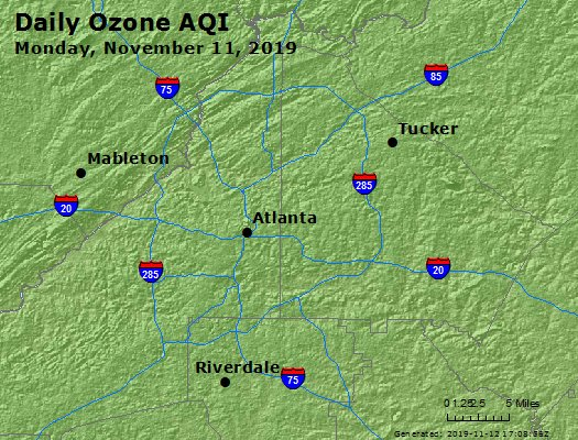 Peak Ozone (8-hour) - https://files.airnowtech.org/airnow/2019/20191111/peak_o3_atlanta_ga.jpg