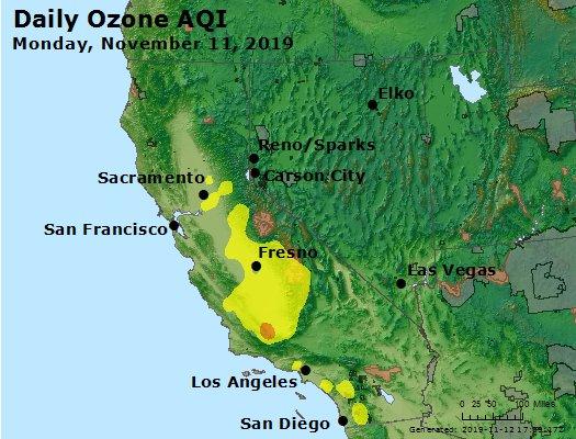Peak Ozone (8-hour) - https://files.airnowtech.org/airnow/2019/20191111/peak_o3_ca_nv.jpg
