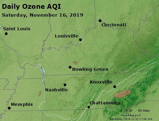 Peak Ozone (8-hour) - https://files.airnowtech.org/airnow/2019/20191116/peak_o3_ky_tn.jpg