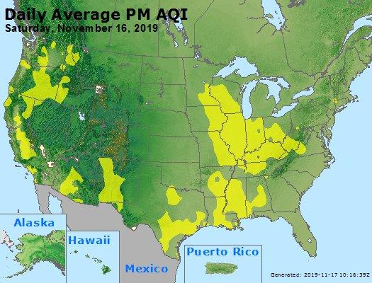 Peak Particles PM2.5 (24-hour) - https://files.airnowtech.org/airnow/2019/20191116/peak_pm25_usa.jpg