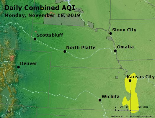 Peak AQI - https://files.airnowtech.org/airnow/2019/20191118/peak_aqi_ne_ks.jpg