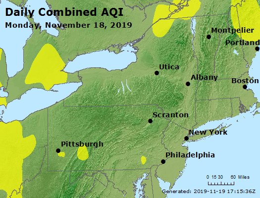 Peak AQI - https://files.airnowtech.org/airnow/2019/20191118/peak_aqi_ny_pa_nj.jpg