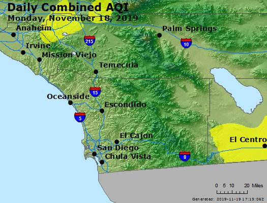 Peak AQI - https://files.airnowtech.org/airnow/2019/20191118/peak_aqi_sandiego_ca.jpg