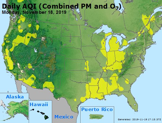 Peak AQI - https://files.airnowtech.org/airnow/2019/20191118/peak_aqi_usa.jpg