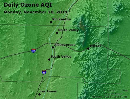 Peak Ozone (8-hour) - https://files.airnowtech.org/airnow/2019/20191118/peak_o3_albuquerque_nm.jpg